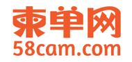 logo-pr-cambodia-58-cam-1
