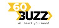 logo-pr-cambodia-60-buzz-1