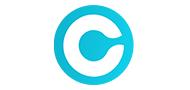 logo-pr-cambodia-cambo-report-1