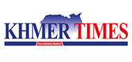 logo-pr-cambodia-khmer-times-1