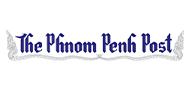 logo-pr-cambodia-phnom-penh-post-1