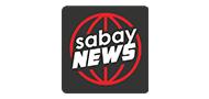 logo-pr-cambodia-sabay-news-1