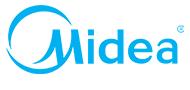 smileshop-logo-partner-midea