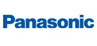 smileshop-logo-partner-panasonic