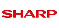 smileshop-logo-partner-sharp