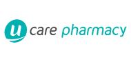 smileshop-logo-partner-ucare-pharmacy