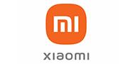 smileshop-logo-partner-xiaomi