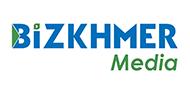 logo-pr-cambodia-biz-khmer-1