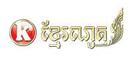 logo-pr-cambodia-khmer-notes-1